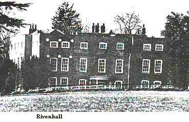 Rivenhall Link to more Info.